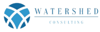 Watershed Consulting